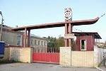 ЧЗЭМ-Чехов: обзорное видео о производстве и качестве выпускаемой трубопроводной арматуры