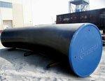 До конца года завод «СОТ» отгрузит газовому концерну порядка 220 тонн продукции с особыми прочностными характеристиками