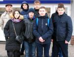 «АБС ЗЭиМ Автоматизация» посетили студенты Чебоксарского машиностроительного техникума