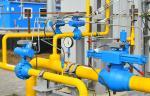 «Газпром» назвал стоимость газификации Орловской области в ближайшие пять лет