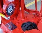 «Римера» изготовит более 60 единиц новой техники в 2014 – 2015 гг. в рамках программы НИОКР