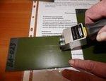 Испытательный центр АО «Уралхиммаш» приобрел новое оборудование