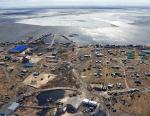 «РЭП Холдинг» приступил к обучению специалистов службы эксплуатации ООО Газпромнефть-Ямал