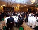 Конференция Нефтегазшельф-2016 пройдет в Москве в начале декабря