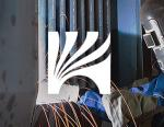 Бийский Котельный Завод представит новую горелку на выставке в г.Санкт-Петербург