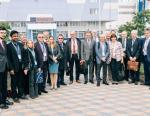 Нововоронежская АЭС: северные государства будут перенимать опыт российских атомщиков в области вывода энергоблоков из эксплуатации
