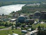 РФ и Аргентина могут подготовить черновик соглашения по АЭС Атуча к концу года