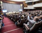 Утверждена дата проведения Всероссийского водного конгресса в 2019 году
