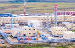 На Юрхаровском НГКМ будет возведен блок для очистки природного газа