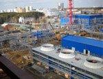 Инвестиции 2015: менее чем через год в Екатеринбурге заработает мощная парогазовая ТЭЦ «Академическая»