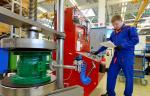 В России представили новую конструкцию осевого регулирующего клапана для трубопроводов
