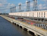 «РусГидро» и «Силовые машины» модернизировали гидроагрегат № 13 Жигулевской ГЭС