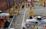 Приводы Greatork введены в эксплуатацию на месторождении CNPC