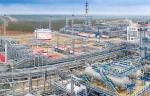 На Колвинском нефтяном месторождении обустроят новый участок нефтедобычи