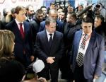 «АБС ЗЭиМ» представило новинки электроприводов для руководства Минпромторга России