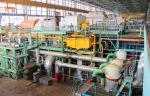 На Самарской ТЭЦ продолжаются ремонтные работы на крупном энергетическом оборудовании