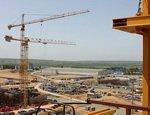 «РЭП Холдинг» поставит электротехническое оборудование на Курскую АЭС-2
