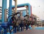 AUMA поставит крупную партию приводов для Китайских нефтяников