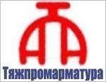 Встречи: ЗАО «Тяжпромарматура» обсудит поставки арматуры для нужд ОАО «Газпром» с представителями газового гиганта