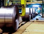 США планируют сохранить антидемпинговую пошлину на трубопроводную арматуру
