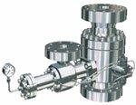 Один из крупнейших производителей трубопроводной арматуры для нефтехимического и энергетического комплекса - Schroeder Valves празднует 125-летний юбилей