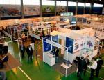 «ВНИИР» примет участие в выставке «Нефть. Газ. Энерго. Химия. Экология-2016»