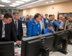 Самый мощный в России энергоблок Нововоронежской АЭС-2, оснащённый турбоагрегатом «Силовых машин», сдан в опытно-промышленную эксплуатацию