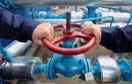 В Кабинете министров Республики Татарстан утверждено 4 проекта по газификации
