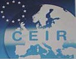 23-25 мая 2013 года состоялся конгресс Европейской ассоциации трубопроводной арматуры и сантехники СЕИР (CEIR)