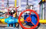 В ООО «Газпром трансгаз Санкт-Петербург» прошел независимый аудит сухопутной части газопровода «Северный поток» от КС «Волховская» до КС «Портовая».