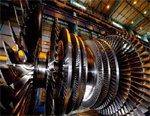 POWER ‐ GEN RUSSIA/ HYDROVISION RUSSIA 2015: лучшие технологические решения от российских и иностранных производителей теплоэнергетического оборудования с 3-5 марта 2015 г.!