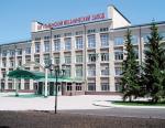 Завод «Татнефти» принят в Ассоциацию предприятий химического и нефтяного машиностроения