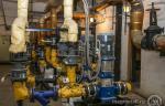 В Магнитогорске завершается подготовка теплоснабжающих систем