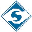 Корпорация «Сплав» победила в тендере на поставку трубопроводной арматуры для Ленинградской АЭС