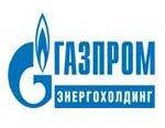 Газпром и Группа компаний Ренова намерены объединить активы - Изображение