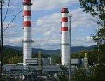 Инвестиции: построенную с нуля Джубгинскую ТЭС официально запустили в эксплуатацию