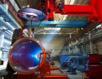 АЭМ-Технологии сертифицировала всю линейку выпускаемой трубопроводной арматуры для АЭС