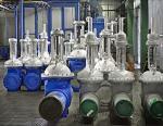 Гусевский арматурный завод «Гусар» принял участие в рабочей встрече с правительством Тульской области