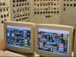 На Сургутской ГРЭС-2 введен в промышленную эксплуатацию тренажер ПГУ-400
