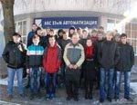 Студенты ЧЭМК посетили ОАО «АБС ЗЭиМ Автоматизация»