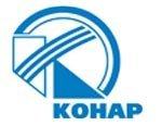 ЗАО «КОНАР» получило Разрешение на применение Задвижек шиберных DN 100-1000 на PN до 8,0 МПа по ТУ 3741-001-21483089-2010
