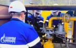 В Курганской области завершен ремонт газораспределительных сетей для работы зимой