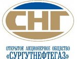 Сургутнефтегаз не намерен сокращать инвестиции в текущем году