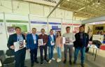 В Узбекистане состоялась XX международная строительная выставка UzBuild-2020