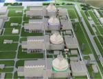 Блок №1 АЭС Аккую планируют ввести в промэксплуатацию весной 2023 года