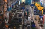 Предприятие «Сантехпром» на востоке столицы будет расширено с сохранением рабочих мест