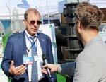 Завод «Гусар» принял участие в Экономическом форуме во Владимире