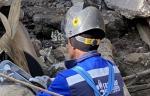 Газовики Сыктывкара рассказали о подключениях к сетям газораспределения в 2020 году