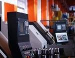 «Римера» модернизирует мощности машиностроительных предприятий