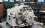 Компания «Насосэнергомаш» продолжает исполнять договор на поставку насосного оборудования для АЭС «Куданкулам»